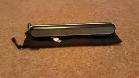 Speaker - USB for laptop
