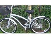 Bike for sale bognor regis