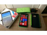 Windows 10 Microsoft Lumia 640 Xl Dual Sim Unlocked