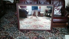 mirror for sale s25 buyer to collect