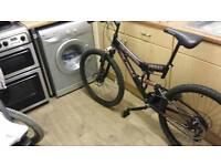 Bike for sale cheap
