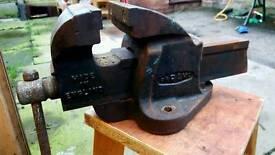 """WW2 ENGINEERS VICE PARAMO 5"""""""
