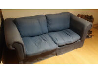 Sofa Bed - Free, quick pick up needed