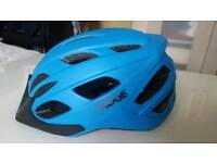 Ridge bike Helmet MTB 1-Y-1
