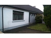 Bungalow to Rent, Cloughmills