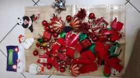 Xmas Trees - Complete Package