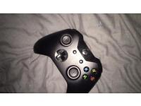 SWAP-Xbox (500gb) for PS4 (500gb)