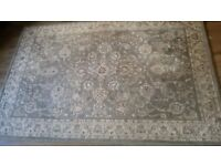 Mastercraft Noble Art Rug