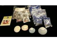 Lava Shells Kit