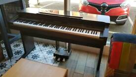 Keyboard/piano for sale