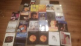 Electric Acoustic Guitar Tab Chords Books Various