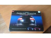 Brand new Jml parking sensor