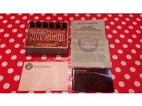 Guitar Effects Pedal Holy Stain Electro-Harmonix