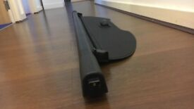 For sale rear parcel shelf for Ford S-MAX