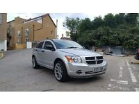 For sale Dodge Caliber. 2.0crd