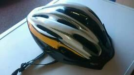 Boys bike cycle bicycle helmet. Great condition.