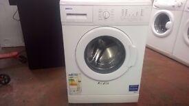 Beko 6kg 1100 Washing Machine for sale