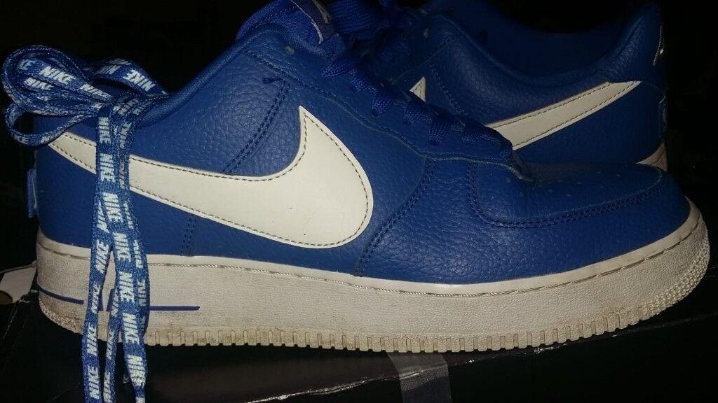 3bd84d3a5b72 Men s Nike Air Force 1