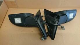 FORD MONDEO MK3 electric heated mirrors VGC