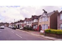 *PRIME LOCATION* | 3 BED PROPERTY TO RENT | INQUIRE NOW