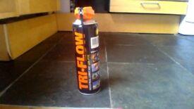 Brand New 500ml Tri-Flow Oil