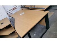 Office Desks starting from only £30