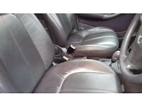 Mercedes A class spare or repair