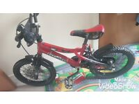! Bike !!!