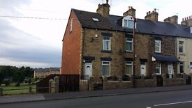 Two Rooms Available Now in Fantastic House Close to Town From £65 Including Bills