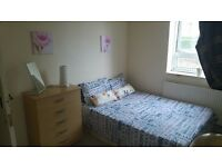 Great Offer for Double Room