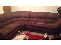 Large corner sofa SOLD SOLD SOLD SOLD