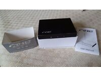 NEET Airstream Pro Wi-fi Music Streamer
