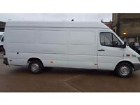 Man and van removal service with fully licensed document in London 24/7 !!!!!