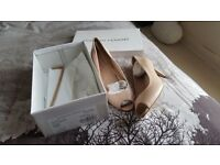 Court shoes brand new. Size 7