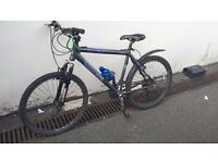 Mountain Bike Bicycle (Need this Gone) Cardiff