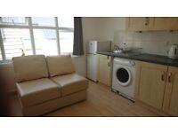 Small 1 Bedroom Flat in Hanworth TW13