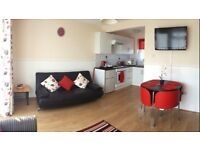 2 bedroom Chalet to rent, Hemsby Great Yarmouth. *October half term*