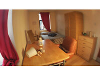 PERFECT DOUBLE ROOM IN HACKNEY! ONLY £300 DEPOSIT