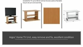 Home TV Table unit
