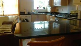 Double Room to Rent in Charminster