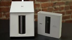 Pax 2 herb vaporizer - clearance stock