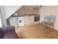 ***Well Presented 1 Bedroom Flat to rent in Rayners Lane***