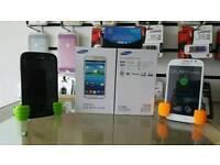 Orignal Samsung Galaxy Grand Duos(Dual Sim)Uk Stock GT-I9082-8GB-White,Black(Unlocked)Brand New