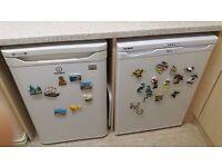Kitchen appliance sale