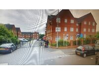 2 Bed Beautiful apartment Levenshulme