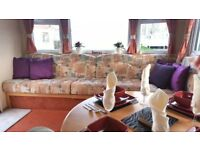 Stunning Static Holiday Home- Pet Friendly, Seaside Park- NORTHWEST- Regent Bay!