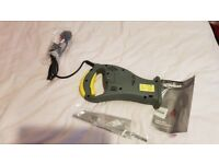 For Sale cougar Multi Function Saw Brand New