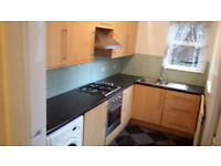 Two Bedroom Ground floor Apartment with Own Garden in Brixton