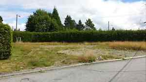 duplex lot for sale