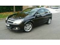 Vauxhall astra sxi 2008 low mileage 12 months Mot hpi clear excellent drive